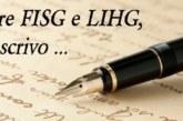 Care FISG e LIHG, Vi scrivo … firmato Walter Andriolo (HC Merano)