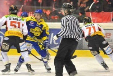 Alps Hockey League: il punto campionato al 7 dicembre