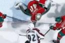 Focus NHL: cambio al vertice, comandano i Chicago Blackhawks