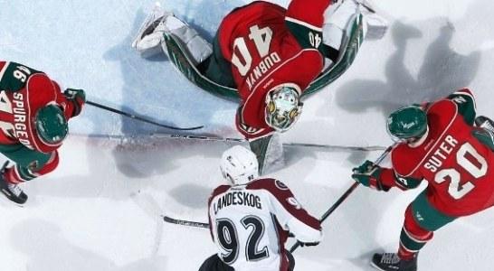 Focus NHL: punto play-off ai quarti di finale della Stanley Cup 2019