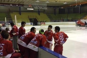 Serie B: il punto campionato alla 22.esima giornata di regular season