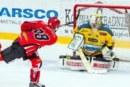Alps Hockey League: già definite le serie delle semifinali play-off
