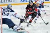 Kontinental Hockey League: così dopo i quarti di finale di Conference