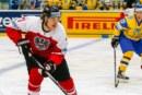 """Resoconto Mondiali IIHF Prima Divisione Gruppo """"A"""""""