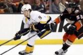 Focus NHL: il punto al 18 ottobre con gli Edmonton Oilers sempre al comando
