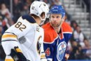 Focus NHL: Lightning in fuga a +15 sui Flames secondi della classe