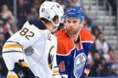 Focus NHL: aggiornamento mercato al 12 luglio