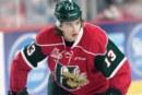 Focus NHL: il primo punto mercato post Entry Draft 2017