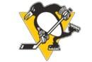 Focus NHL: alla scoperta dei Pittsburg Penguins versione 2018-2019