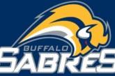 Focus NHL: alla scoperta dei Buffalo Sabres