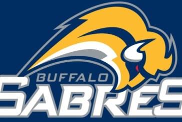 Focus NHL: alla scoperta dei Buffalo Sabres versione 2018-2019