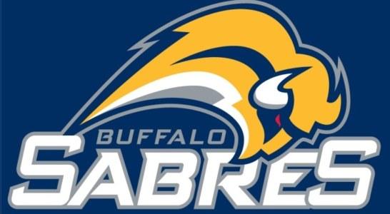 Qui NHL: alla scoperta dei Buffalo Sabres versione 2017-2018