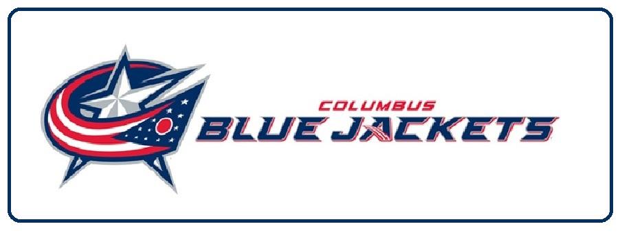 Focus NHL: alla scoperta dei Columbus Blue Jackets 2019-2020