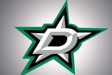 Focus NHL: alla scoperta dei Dallas Stars versione 2018-2019