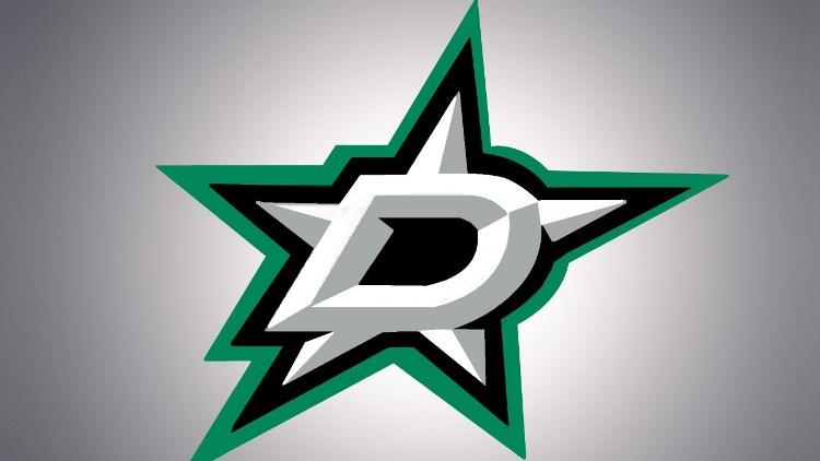 Focus NHL: alla scoperta dei Dallas Stars 2019-2020