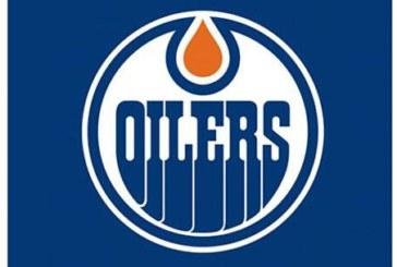 Focus NHL: alla scoperta degli Edmonton Oilers versione 2018-2019