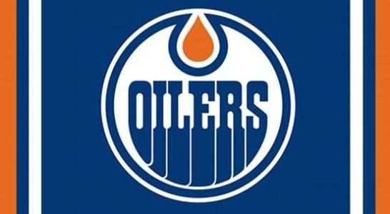 Qui NHL: alla scoperta degli Edmonton Oilers versione 2017-2018