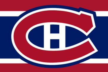 Focus NHL: alla scoperta dei Montreal Canadiens versione 2018-2019