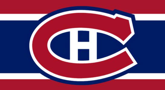 Qui NHL: alla scoperta dei Montreal Canadiens versione 2017-2018