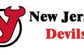 Focus NHL: alla scoperta dei New Jersey Devils 2019-2020