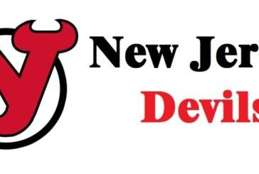 Focus NHL: alla scoperta dei New Jersey Devils versione 2018-2019
