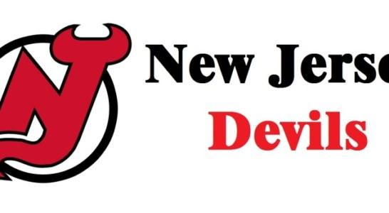 Qui NHL: alla scoperta dei New Jersey Devils versione 2017-2018