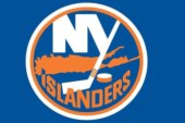 Focus NHL: alla scoperta dei New York Islanders versione 2018-2019