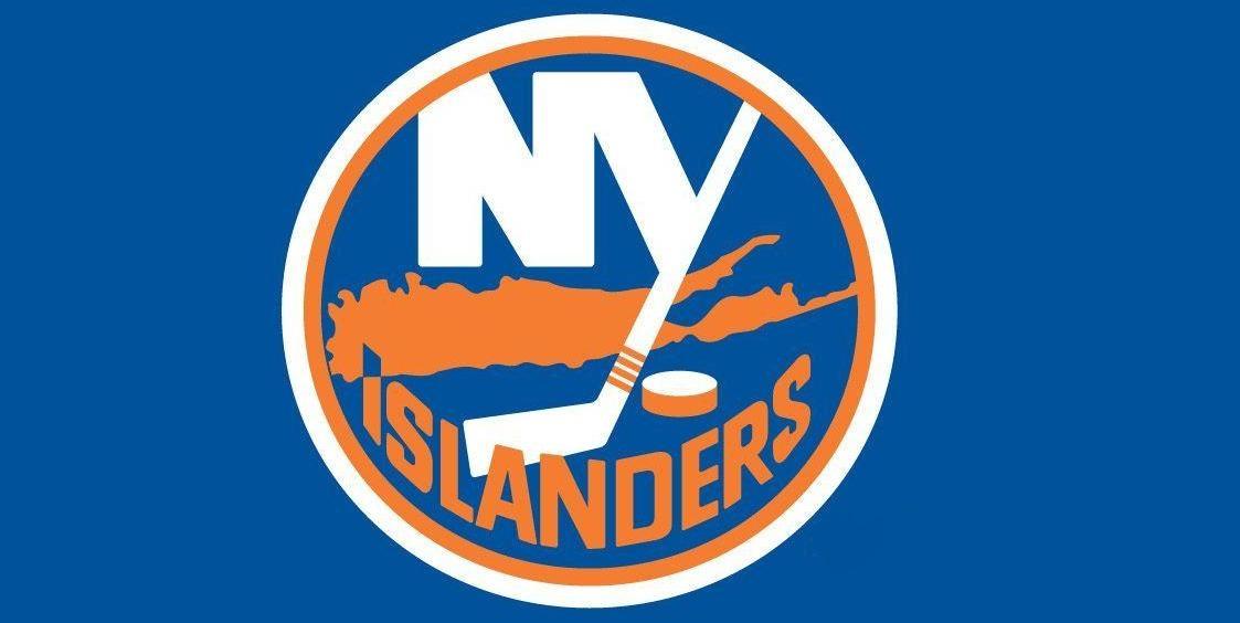 Qui NHL: alla scoperta dei New York Islanders versione 2017-2018