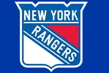 Focus NHL: alla scoperta dei New York Rangers versione 2018-2019