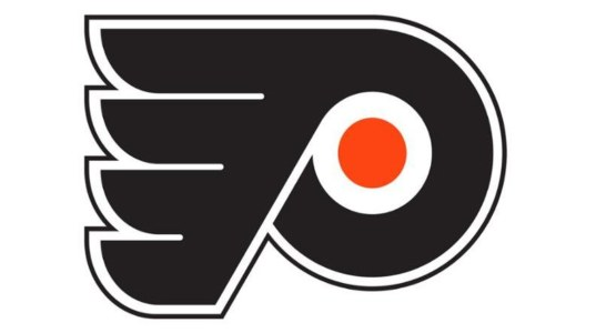 Focus NHL: alla scoperta dei Philadelphia Flyers versione 2018-2019