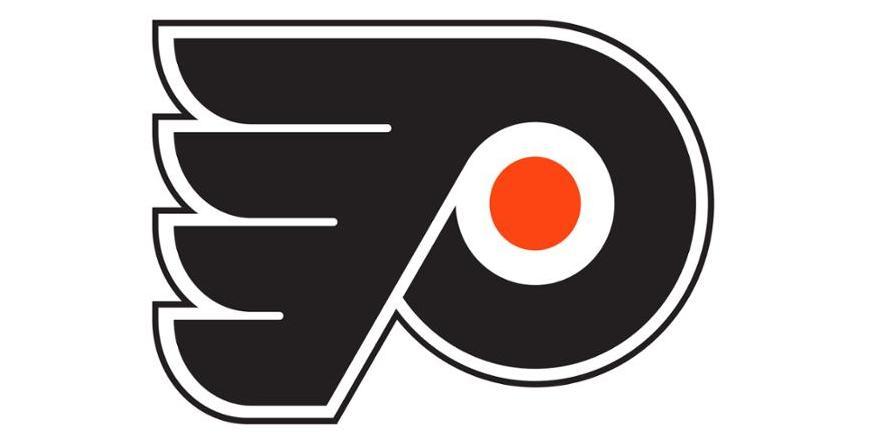 Qui NHL: alla scoperta dei Philadelphia Flyers versione 2017-2018