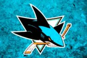 Focus NHL: alla scoperta dei San José Sharks 2019-2020