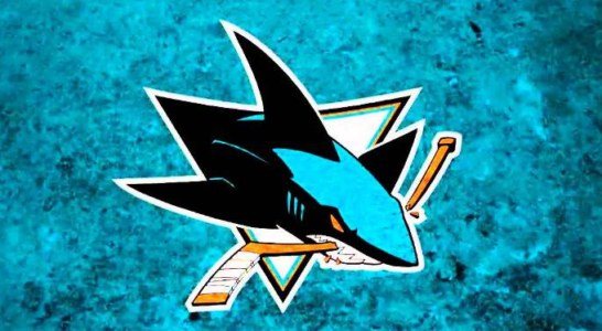 Qui NHL: alla scoperta dei San José Sharks versione 2017-2018