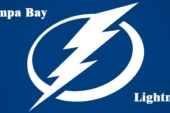 Focus NHL: alla scoperta dei Tampa Bay Lightning 2019-2020