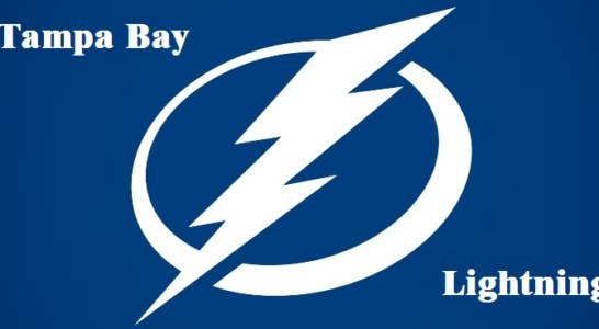 Qui NHL: alla scoperta dei Tampa Bay Lightning versione 2017-2018