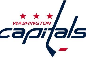 Focus NHL: alla scoperta dei Washington Capitals 2019-2020