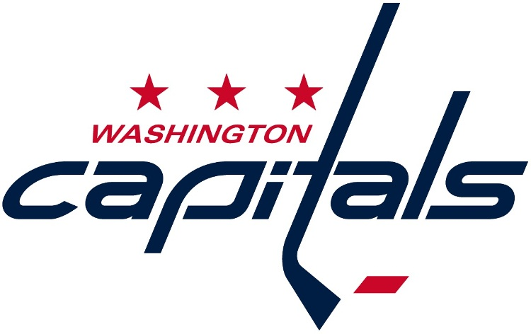 Focus NHL: alla scoperta dei Washington Capitals 2019-2020