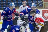 National League Svizzera: comanda sempre lo Zugo