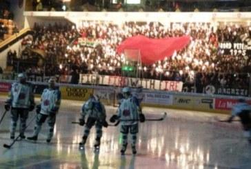 National League Svizzera: il punto campionato al 19 ottobre