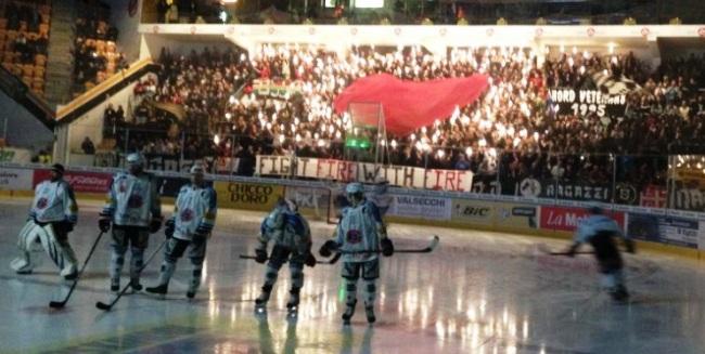 National League Svizzera: regular season al Berna, via a play-off e play-out