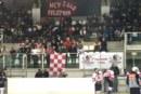Prima Divisione: il punto campionato dopo la seconda giornata