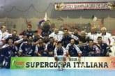 Supercoppa Italiana 2017: trionfa ancora Milano, ma solo ai rigori