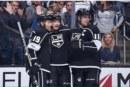 Focus NHL: il nuovo punto con le vicende nordamericane