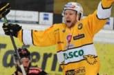 Alps Hockey League: ripartenza con Valpusteria-Renon 2-1