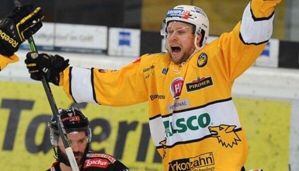 Qui Alps Hockey League: prosegue la marcia solitaria del Valpusteria