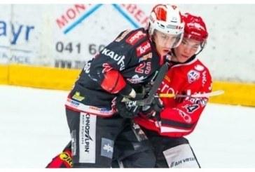 Alps Hockey League: l'aggiornamento mercato al 24 agosto