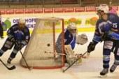 Italian Hockey League: il Milano allunga +4 sull'Appiano