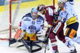 National League: fine settimana aperto da Servette – Zugo 0-3