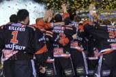 IIHF Continental Cup: il Renon approda alla Final Four