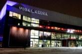 Champions Hockey League: la finalissima il 6 febbraio a Vaxjo